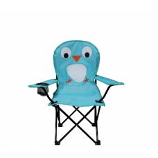 Linder Exclusiv Detské kresielko ANGLER MC2504 - Vtáčik Preview