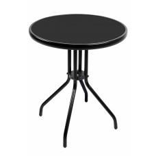 Záhradný stôl Linder Exclusiv BISTRO MC330850BB 70 cm x Ø60 cm  Preview