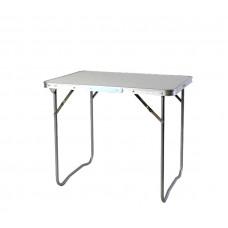 Linder Exclusiv Kempingový stolek PICNIC MC330870 70x50x60 cm Preview