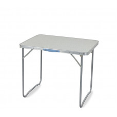 Linder Exclusiv kempingový stolík PICNIC 80 x 60 x 66,5 cm MC330871  Preview