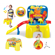 Aga4Kids Hracia súprava DELUXE SUPER SET OTE0628448 Preview