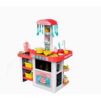 Aga4Kids detská plastová kuchynka HOME KITCHEN