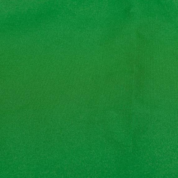 Drevené skladacie lehátko AGA - zelené