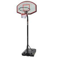 Basketbalový kôš AGA MR6005