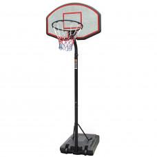 Basketbalový kôš AGA MR6005 Preview
