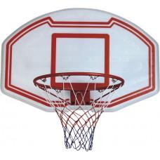 Basketbalový kôš AGA MR6004 Preview