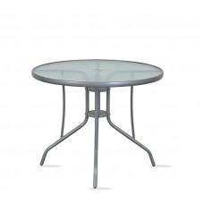 Záhradný stôl Linder Exclusiv DIA MC90 70 cm x Ø90 cm Preview