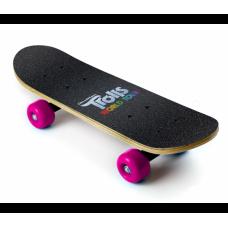 Skateboard SPARTAN Trolls Preview