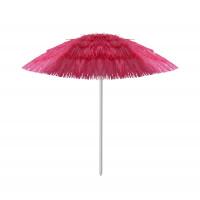 Slnečník Linder Exclusiv Hawaii - pink