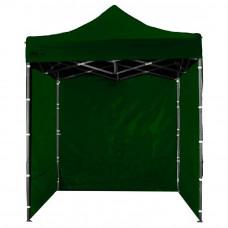 AGA predajný stánok 3S POP UP 2x2 m Green Preview