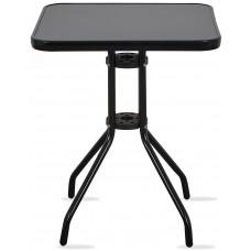 Záhradný stôl AGA MR4353A 60 x 60 x 70 cm Preview