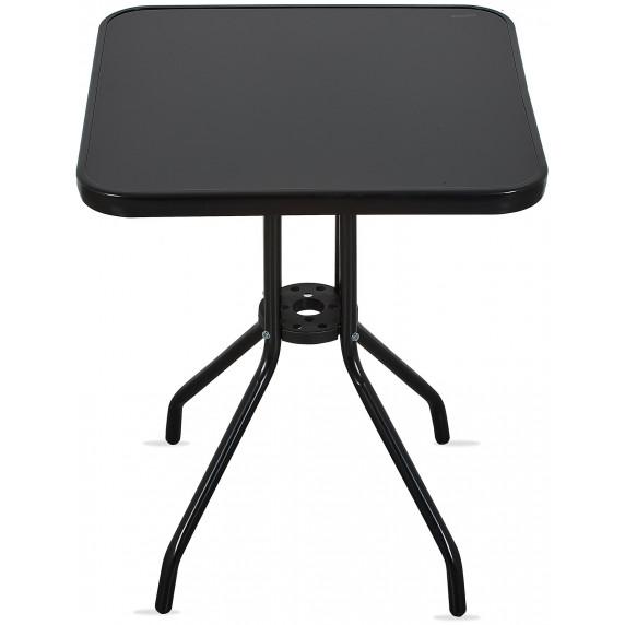 Záhradný stôl AGA MR4353A 60 x 60 x 70 cm