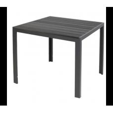 Záhradný stôl Linder Exclusiv Milano 90x90x74 cm  Preview