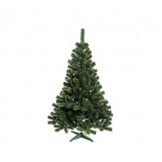 AGA Vianočný stromček JEDĽA 180 cm so stojanom