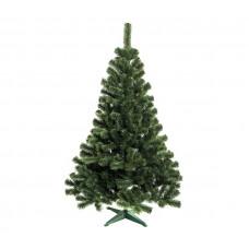 AGA Vianočný stromček JEDĽA 220 cm so stojanom Preview