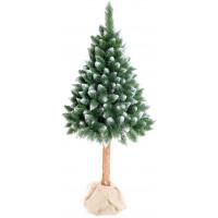 Vianočný stromček 180 cm s kmeňom MCHP12/180 AGA