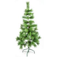 Aga Vianoční stromček Borovica zelená 60 cm