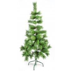 Aga Vianočný stromček Borovica zelená 120 cm Preview