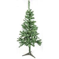 Aga Vianoční stromček Jedľa zelená 180 cm