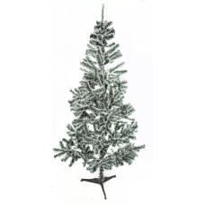 Aga Vianočný zasnežený stromček 180 cm Preview