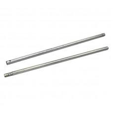AGA náhradná tyč na trampolínu Ø 2,5 cm - dĺžka 280 cm Preview