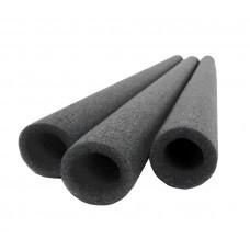 AGA penová ochrana na tyče MIRELON 90 cm - Čierna Preview
