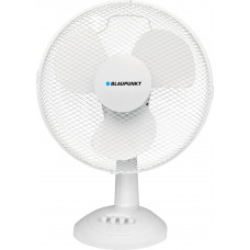 Blaupunkt Stolný ventilátor 30 cm - biely Preview