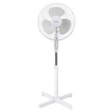 Honest Domáci ventilátor Preview