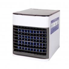 Ochladzovač vzduchu 3 v 1 Linder Exclusiv MK1000 Preview