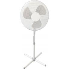 Aga Domáci ventilátor Urban Living White - biely Preview