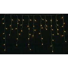 Linder Exclusiv Vianočný svetelný dážď 120 LED LK006W - Teplá biela Preview