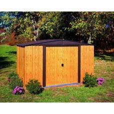 Záhradný domček ARROW  WOODLAKE 108 Preview