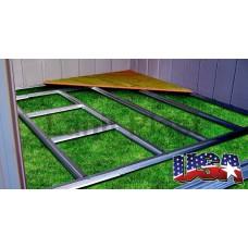 Podlahová základňa ARROW 108 / 1010 Preview