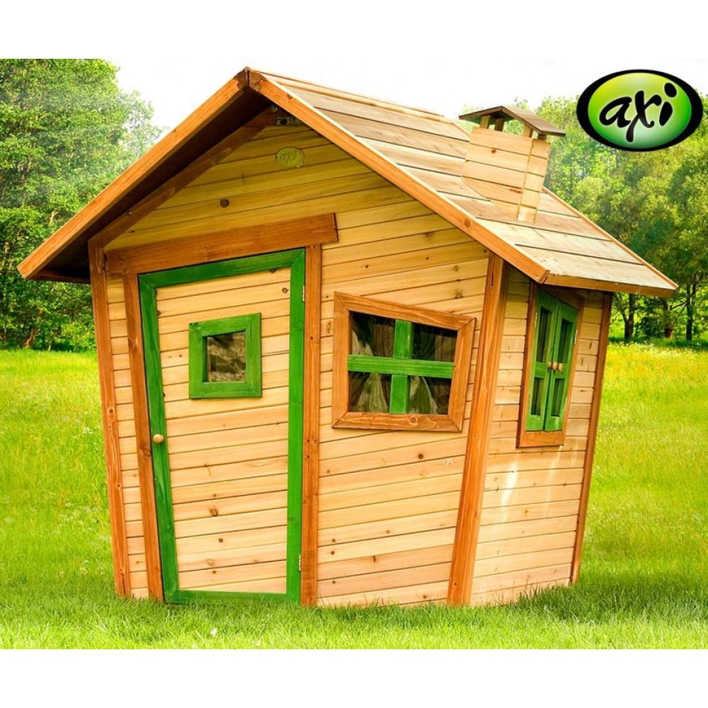 db765ccb3f49d AXI detský záhradný domček ALICE | Detské domčeky | Inlea.sk