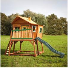 AXI detský záhradný domček MAX Preview