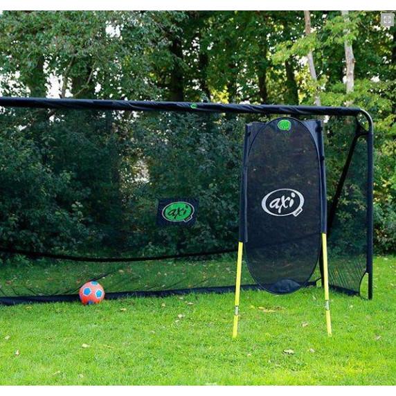 Axi Futbalové prekážky FREEKICK 150 150x50 cm