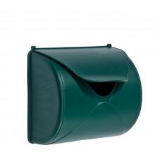 AXI Poštová schránka MAILBOX Green Preview