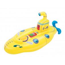 BESTWAY nafukovacia ponorka UBOT 165 x 86 cm 41098