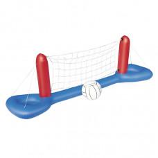 BESTWAY Volleyballová sieťka do vody  Preview