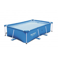 BESTWAY Steel Pro Frame rodinný bazén 259 x 170 x 61 cm 56403 Preview
