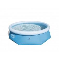 BESTWAY bazén Fast Set 244x66 cm 57265 Preview