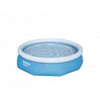 BESTWAY bazén Fast Set 305x76 cm 57266