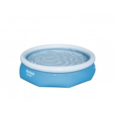 BESTWAY Fast Set samonosný rodinný bazén 305 x 76 cm 57266 Preview