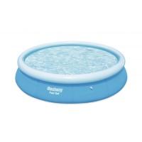 BESTWAY bazén Fast Set 366x76 cm 57273
