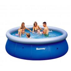 Bazén Bestway 57164 Fast set 366 x 91 cm Preview