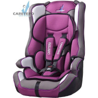 Autosedačka CARETERO ViVo purple 2016