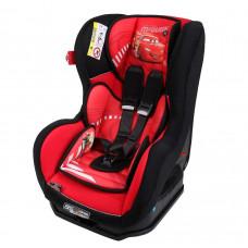 Autosedačka Nania Cosmo Lx 2016 0-18 kg Cars Red Preview
