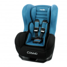 Autosedačka Nania Cosmo Sp Luxe 2019 blue
