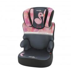 Autosedačka Nania Befix Sp Flamingo 2020 Preview