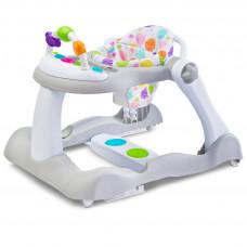 Detské chodítko Bounce 3v1 Toyz Preview